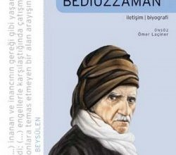 Bediuzzaman-250x250