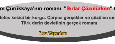 Sirlar_cozulurken2