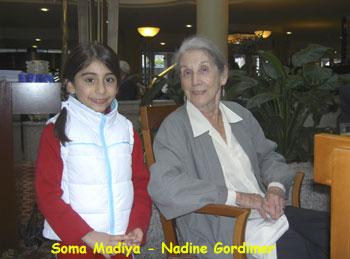 Somamadiya_NadineGordimer2