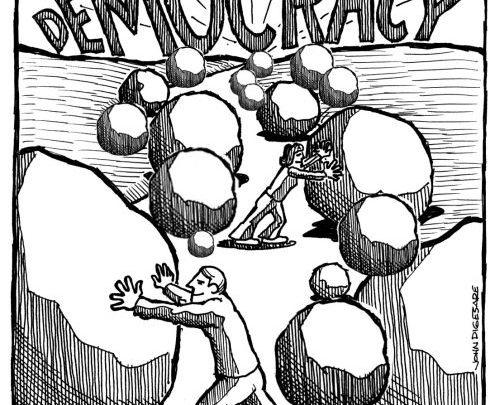 democracy1
