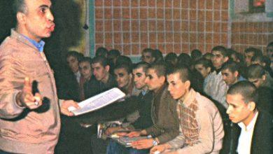 diyarbakir01