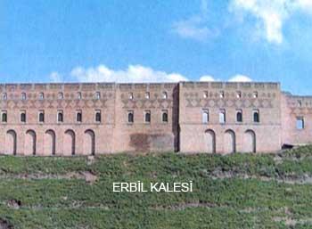 erbil_kalesi