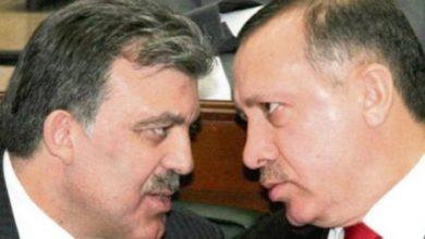 gul_erdogan1