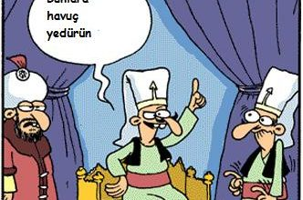 havuc