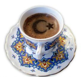 kahve-bayrak