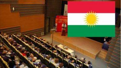 Photo of Kürt konferansı olacak mı?
