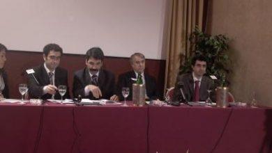 Photo of Avukatlar Konseyi ateş et dedi!