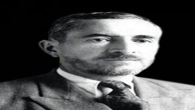 Photo of Qazi Muhammed Kalk Kurdistan kurtuldu!