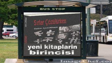 Photo of Kitab -ı Mukaddime