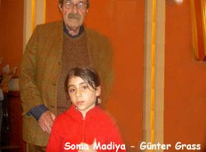 soma_madiya_gunter-grass