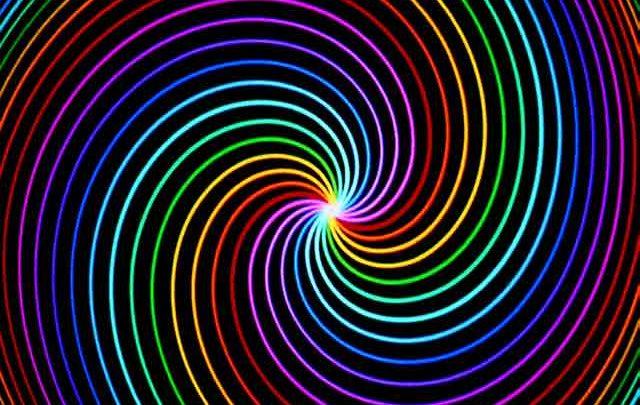spin_vga