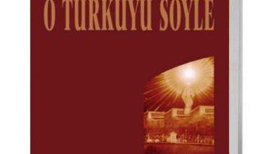 Photo of O Türküyü Söyle – Komal yayınları