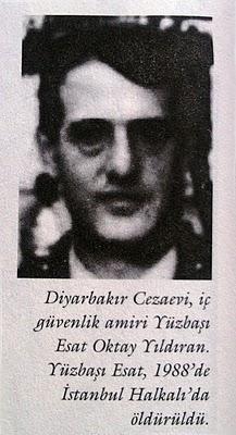 yuzbasi_esat_oktay_yildiran-diyarbakir_cezaevi