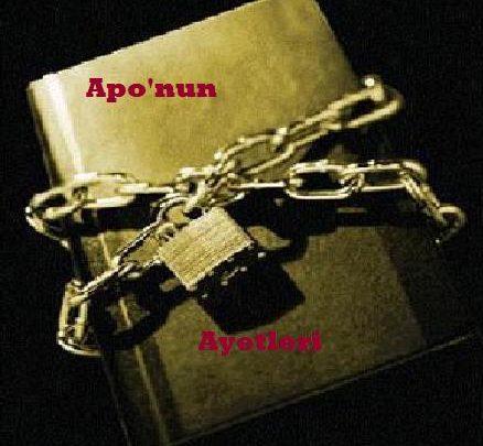 ayetleri