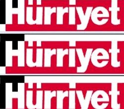 hurriyet_gazetesi