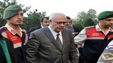 Photo of İbrahim Şahin'den ölecekler listesi