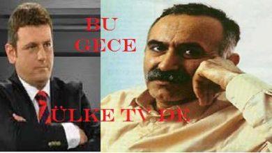 Photo of Selim Çürükkaya Ülke Tv de zindanı anlatacak