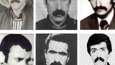 Photo of PKK yi kimler kurdu? 2