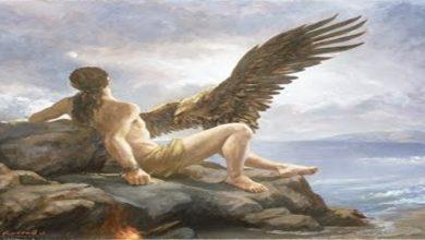 Photo of Harpagos gibi olmamak, prometheus gibi olmayı başarmak!