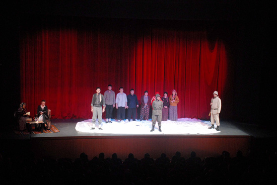 tiyatro1