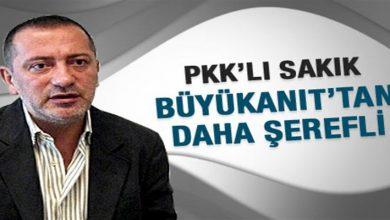 Photo of Sakık'ın Altaylı' ya mektubu üzerine