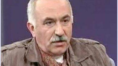 Photo of Güneybatı Kürdistan da Neler Oluyor?