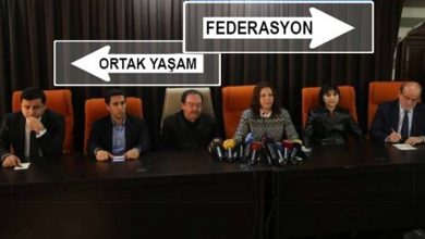 Photo of Aydın Dere'nin Kafası Karışık!