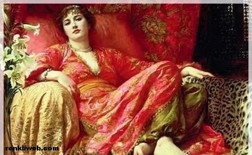 Safiye-Sultan