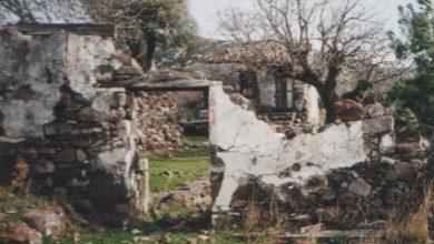 Photo of Susmak Ölmektir 31
