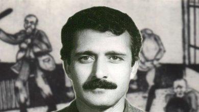 Photo of Susmak Ölmektir 25
