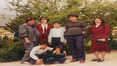 Photo of Kürt Neden Ucuzdur?