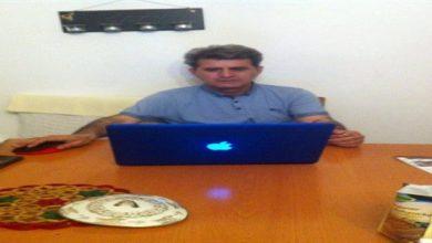 Photo of Kürdistandan Haber Var Said Çiçek