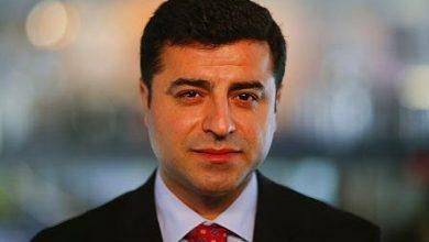 Photo of Kaleş Tanıdık Yöntem!