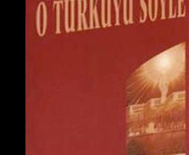 Photo of O Türküyü söyle- Nuran Maraşlı