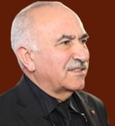 Photo of Selim Çürükkaya