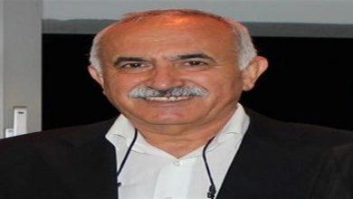 Photo of Taz Gazetesi Sordu, Çürükkaya yanıtladı.