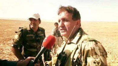 Photo of İşid sonrası Ortadoğuda Kürtlerin Durumu ve Dr. Said'i anmak