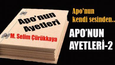 Photo of Koyun Postundaki Kurdun Gerçek yüzü