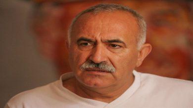 Photo of Mehmet Mamaş ile tartışmam