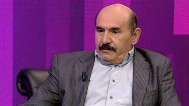 Photo of Osman Öcalan: PKK yönetimi abimi ret ettiği için meşru değildir!