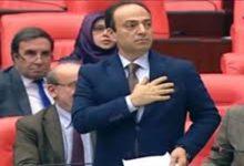 Photo of Osman Baydemir'in Sözleri Hakkında