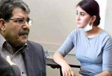 Photo of Dalya Müslüm'ün Sırrı
