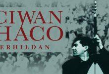 Photo of Ciwan Haco bir söyledi pir söyledi